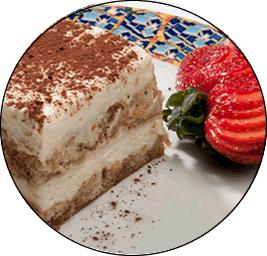 dessert.fw