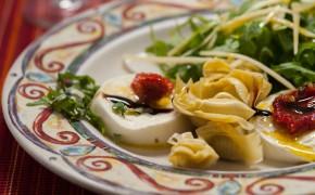 Prima-Pasta-Food--19