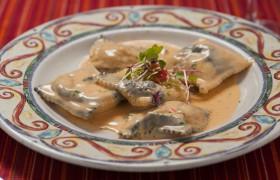 Prima-Pasta-Food--29