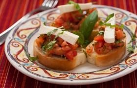 Prima-Pasta-Food--3