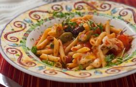 Prima-Pasta-Food--30