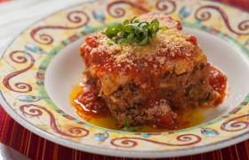Prima-Pasta-Food--32