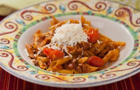 Prima-Pasta-Food--64