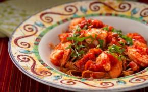 Prima-Pasta-Food--67