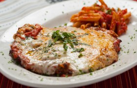 Prima-Pasta-Food--73