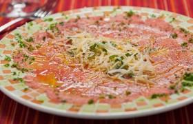 Prima-Pasta-Food--13