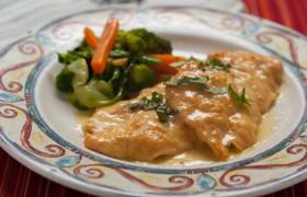 Prima-Pasta-Food--74