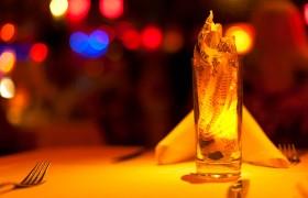 Prima-Pasta-Night-Shots-16